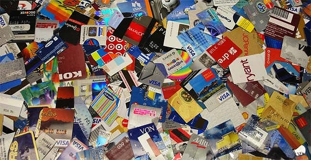 How to Close a Credit Card