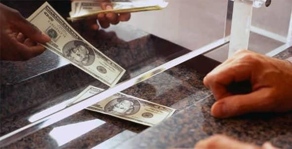 Improper DoT Purchases Estimated at $2,283,000 (2012)