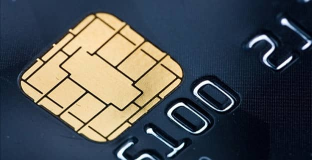Will the October EMV Liability Shift Help?
