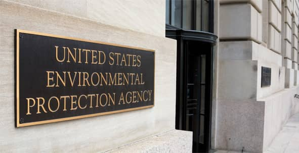 Bad EPA Purchases Totaled At Least $79,254 (2012)