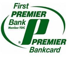 First Premier logo