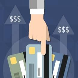 credit line increase