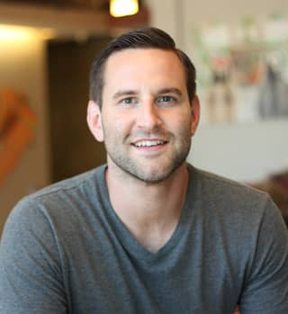 Andy Josuweit, Student Loan Hero Co-Founder