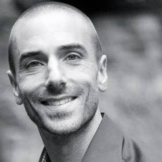 Joshua Heckathorn, expert author and moderator for Creditnet.com