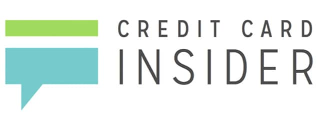 Credit Card Insider Logo