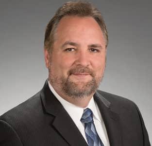 Jim Johnston, Senior Marketing Manager at Bellco