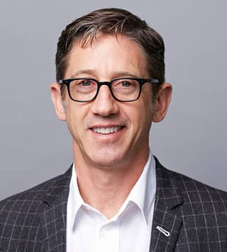 Frederick Felman, CMO of Recurly