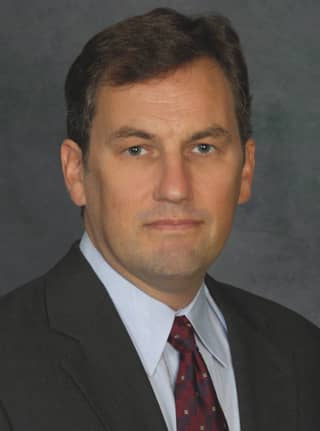 Richard Barrington, CFA, Senior Financial Analyst and Spokesperson for MoneyRates