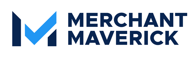 Merchant Maverick: In-Depth Reviews on Credit Card