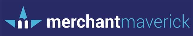 Merchant Maverick logo
