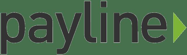 The Payline Data logo