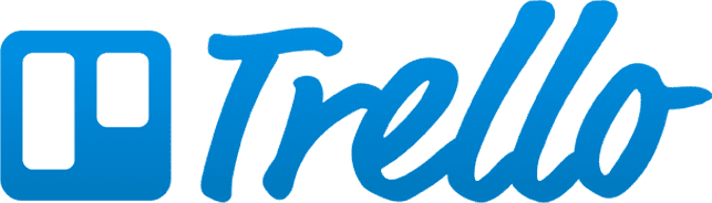 trello-logo-blue-resized