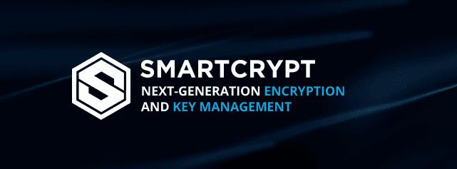 smartcrypt logo