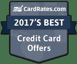 Melhor cartão de crédito para solicitar sem crédito