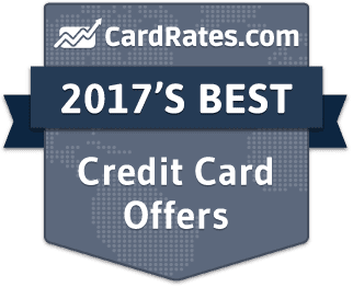 Best Airline Mile Credit Cards