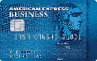 amex simplycash business
