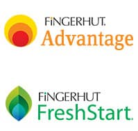 Fingerhut credit card options