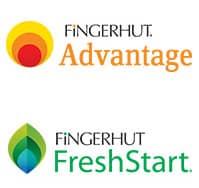 Fingerhut credit card options