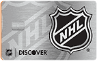 Discover it NHL Design