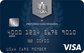 12 Best Chip-and-PIN Credit Cards in the U S A  (No Foreign