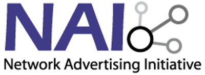 Advertising Opt Network Out Page Initiative