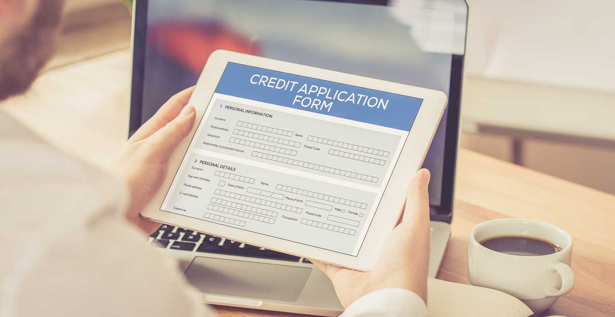 Credit Card Applications: How to Apply for 2019's Top Cards