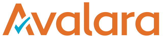 How Avalara's Transactional Tax Automation Software is Saving
