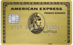 Graphic of Amex Gold Card
