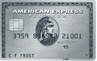 Graphic of Amex Platinum Card