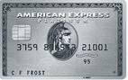 Graphic of Amex Platinum Card