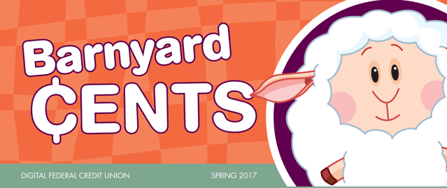 Screenshot of Barnyard Cents