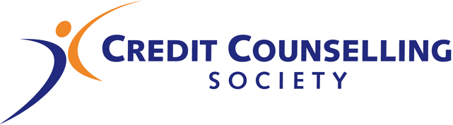Credit Counselling Society Logo