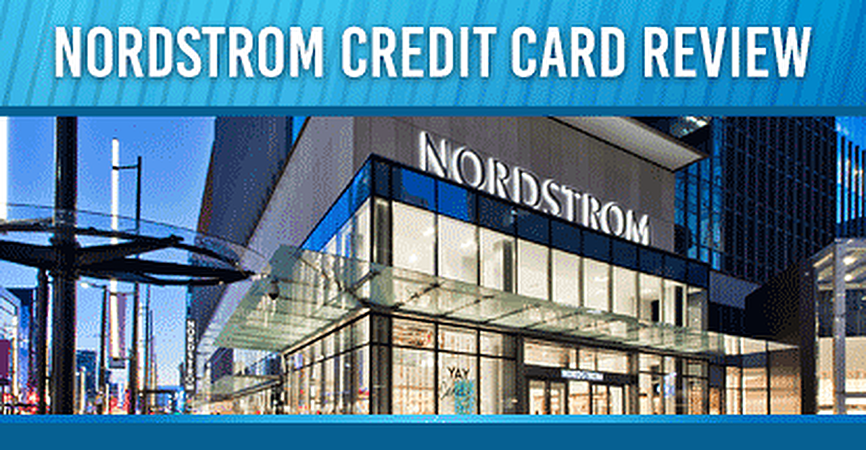 Credit Cards: Nordstrom Visa®, Nordstrom credit card, Visa, MasterCard, JCB, American Express and Discover Network. Nordstrom Gift Cards: To use online, enter the Gift Card number, along with the access code, in the payment section in Checkout.
