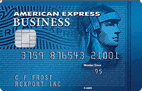 SimplyCash® Plus Business Credit Card