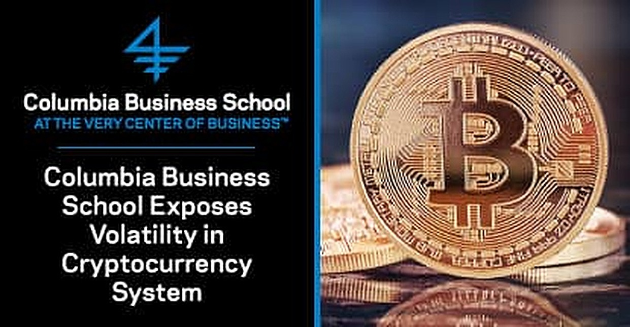 research cryptocurrency coin