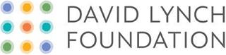 David Lynch Foundation Logo