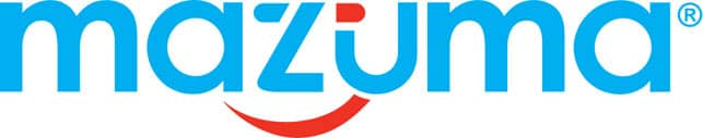 Mazuma® Credit Union Logo