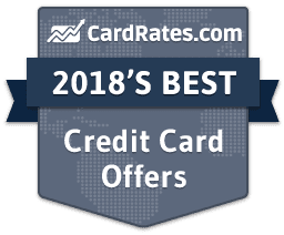 2018s best business credit cards offers rates reviews best business credit cards 2018 colourmoves
