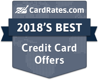 Credit One Bank® Platinum Visa® Rewards Credit Card