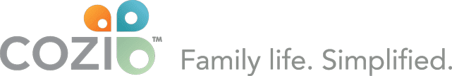 Cozi Logo