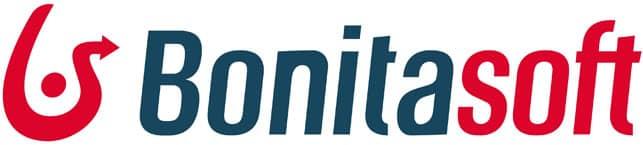 Bonitasoft Logo