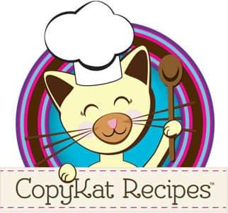 CopyKat.com Logo