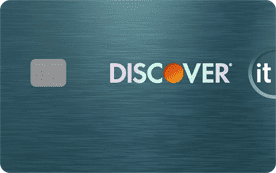 Discover it® Balance Transfer Review