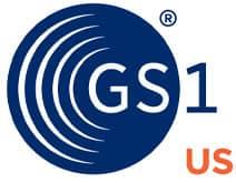 GSI US Logo