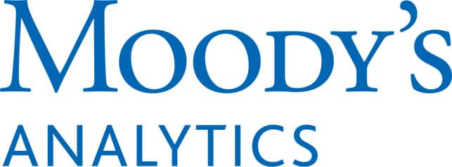 Moody's Analytics Logo