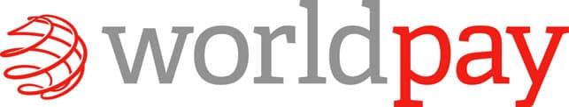 Worldpay, Inc. Logo