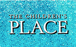 The Children's Place Credit Card