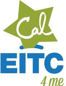 CalEITC4ME Logo