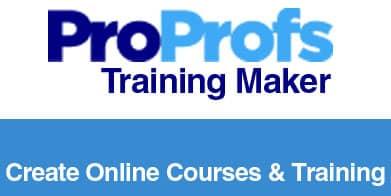 ProProfs Logo