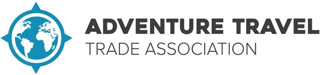 ATTA Logo